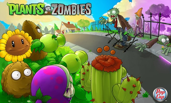 http://siliconsasquatch.files.wordpress.com/2009/05/plants-vs-zombies-wp.jpg